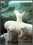 Joan Miro und Raoul Ubac, 1965: Derriere le miroir 155 Lithographien