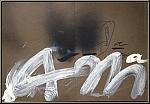 Antoni Tapies: