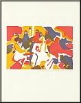Wassily Kandinsky: