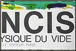 Sam Francis: Michel Waldberg - Metaphysique du vide 1986, Original-Lithographie - Werke | Künstlerplakate